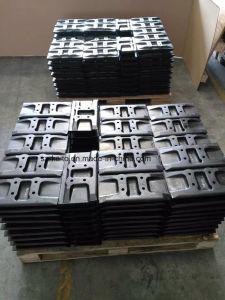 Vogele Track Pads 2046286 for Vogele S1800 S1800-1 S1800-2 Asphalt Paver pictures & photos