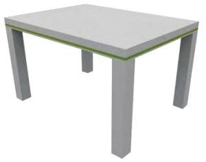 Training Desk (WK-DXD01)