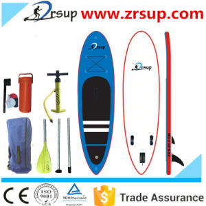 Ttourism Portable Good Quality Design Fashion Cheap Hot Sales Waterproof Sup Paddle Board