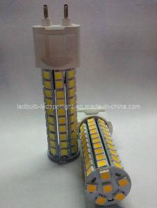 220V-240V G12 G9 LED Halogen Lighting Lamp Bulb pictures & photos
