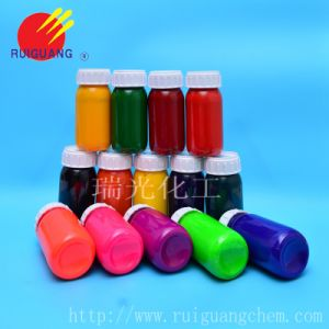 General Purpose Pigment Paste Black Fbrk pictures & photos