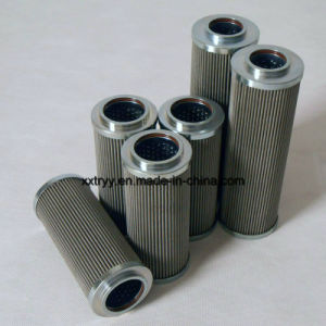 Porous Metal Felt Filter Stainless Steel Sintered Felt Filter pictures & photos