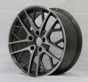 Car Wheels Voseen, BBS, Advan, Te37 Wheel, BMW Wheel Alloy Wheel pictures & photos