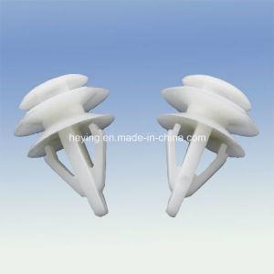 Nylon Plastic Car Auto Fastener pictures & photos