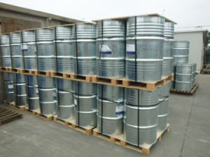 Good Quality Trioctylamine Use in Rare Metal Extraction Areas with Competitice Price pictures & photos