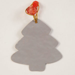 Hot Competitive Metal Christmas Tree Decoration pictures & photos