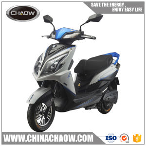 60V-20ah-1200W electric Scooters /E-Scooters pictures & photos