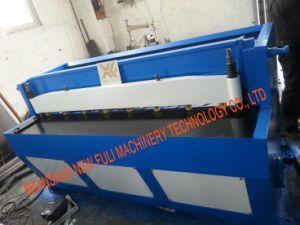 Power Shearing Machine, Electric Shearing Machine (Q11)