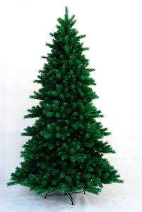 Hot Selling Artificial PVC Christmas Tree pictures & photos