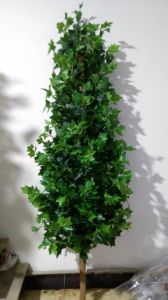 High Quality Artificial Plants and Flowers of Gu-Mx-Bay-190cm pictures & photos