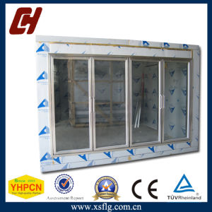 High Quality Cold Room Storage Freezer pictures & photos