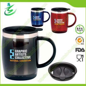 400ml High Quality Customized Coffee Mug, Tumbler pictures & photos