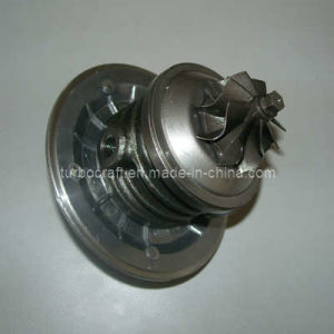 Chra (Cartridge) for GT1549S-751768-4 Turbochargers pictures & photos