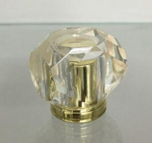 Perfumes Bottle for OEM/ODM pictures & photos