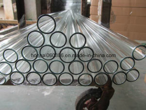 Lead Glass Incandescent Lamp Tube/Bulb pictures & photos