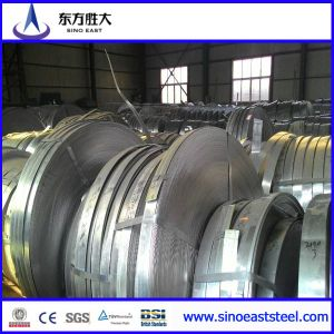 Galvanized Steel Coil (Z275, S350GDZ, S250GDZ) pictures & photos