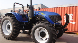 100HP Farming Tractor pictures & photos