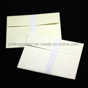 American Envelope & Card pictures & photos