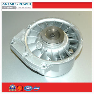 Cooling Fan of Deutz Diesel Engine (FL912/913) pictures & photos