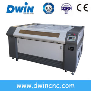 Work Area 39 X 24 Inches Laser Engraving Machine for Wood / Plywood pictures & photos
