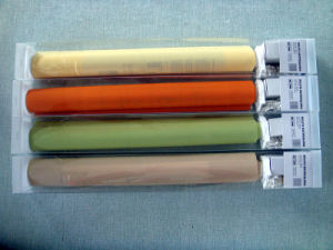 Ready Made Roller Shades for DIY Stores pictures & photos