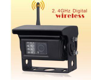 Auto Shutter Camera for Trucks, Trailors, Heavy Eqiupments pictures & photos