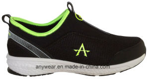 China Men Comfort Walking Footwear Sports Shoes (815-5368) pictures & photos