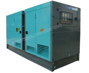150kVA CIQ Qualified Water Cooled Generation Set with Perkins Engine pictures & photos