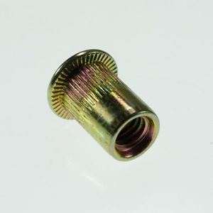 Blind Rivets Nuts with Good Quality pictures & photos
