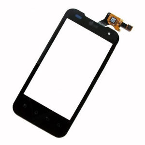 Pantalla Tactil for LG Optimus 2X P990 Touch Screen pictures & photos