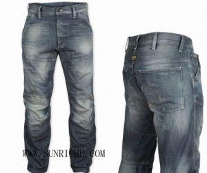 Denim Jeans (NEW-200012) pictures & photos