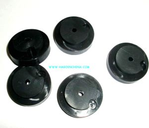 Oil Resistant Nitrile Rubber Damper pictures & photos