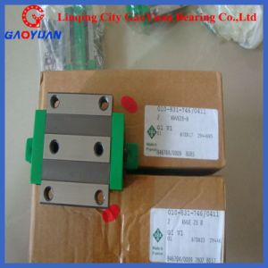 High Speed! Rexroth/NSK/IKO Linear Bearing (Pr14089) pictures & photos