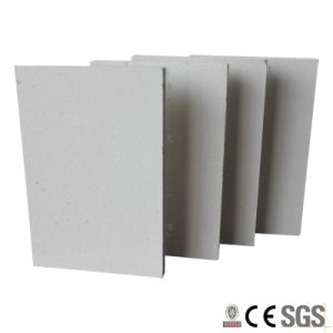 Magnesium Oxide Fireproof Board, MGO Board, Dragon Board pictures & photos