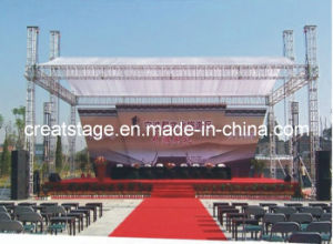 Stage Truss (500*600mm)