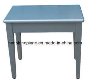 [Chloris] Piano Bench (HS-007EP) pictures & photos