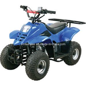 Automatic 110CC ATV for Kids (ET-ATV003) pictures & photos