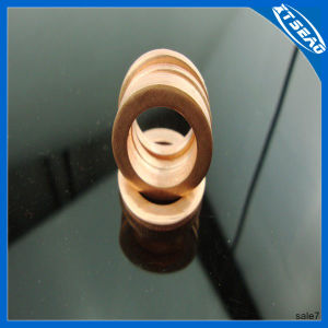 Copper Washer for Auto Spare Parts pictures & photos
