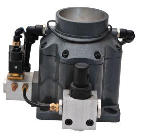Screw Air Compressor Parts Suction Valve Air Intake Valve pictures & photos