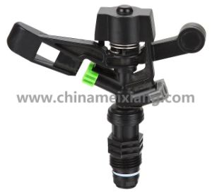 G 1/2′′ Agriculture Plastic Sprinkler Head (5022) Mx9506 (MX9507) pictures & photos