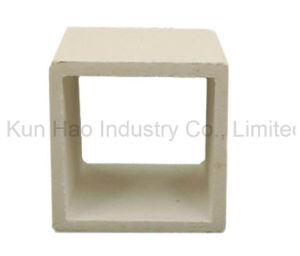Mullite Brick with High Quality and Attractive Price