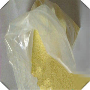 DNP Pharmaceutical Raw Material 2, 4-Dinitrophenol Pure Fat Loss Compound pictures & photos