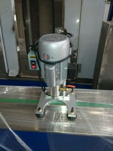 Glass Drilling Machine Xz220 Jinan Sunny Machinery with Ce pictures & photos