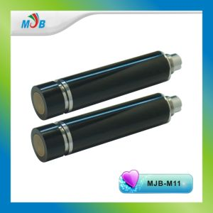 Electronic Cigarette New Battery Updated EGO Battery