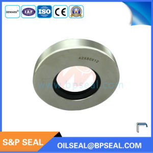 Stainless Steel PTFE Oil Seals for Air Compressor pictures & photos