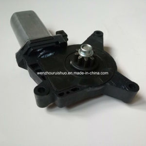 Power Window Motor Use for Mercedes Benz 0008205008 pictures & photos