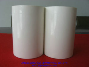 Top Selling Wear Resistance High Purity Alumina Ceramic Polishing Plunger pictures & photos
