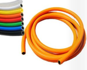 High Pressure Gas Pipe House Pipe with Good Price pictures & photos