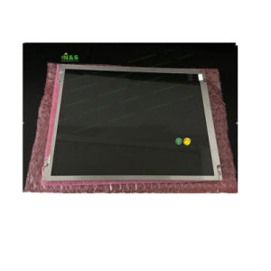 Normally White TM104SDH01 10.4 Inch 800× 600 Display pictures & photos