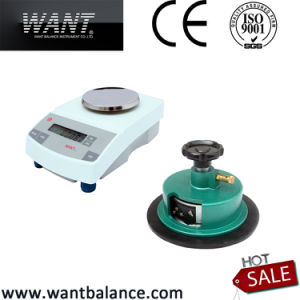 300g 0.001g Electronic Scale, Balance Scale, Electronic Balance pictures & photos